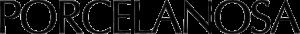 Porcelanosa Logo