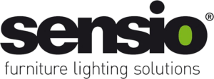 Sensio Lighting Logo